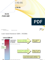 2G-3G-Parameter-Setting-NSN.ppt