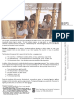 Education_in_Emergencies_Critical_Questi.pdf