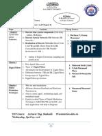 Dsp Presentaion (9)