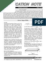 Strain gage calculation.pdf