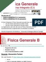 00IntroCorso.pdf