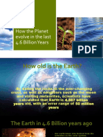 GROUP-9-EARTH-SCI.pptx