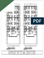 P. ANTON KOS-Model DENAH LT.2 - 3.pdf