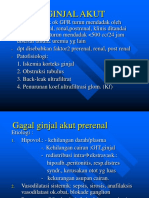 nefrologi-6-ggapgk.ppt