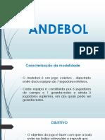 apresentação andebol.pptx