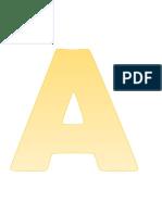 Academic Enhancement Program - Copy