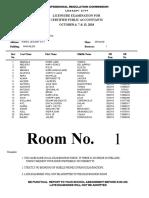 RA_CPA_LEGAZPI_Oct2018_0.pdf