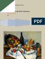 Bodegones con frutas de Paul Cézanne..pdf