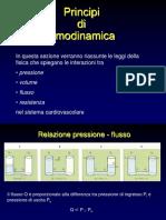 4 Principi di emodinamica (1).ppt