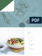 PlantEDebook.pdf