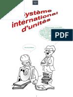 TAF 3 - Les unités du SI.pdf