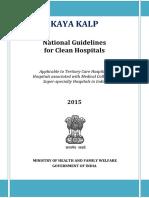 Housekeeping guidelines.pdf