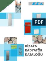 RADYA.pdf
