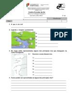 estudo meio rios,....pdf