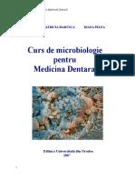 Curs de microbiologie pentru medicina dentara, Oradea, 2007.pdf