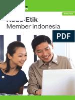 IndonesiaRulesOfConduct_ID.pdf