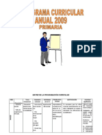 programación curricular 2009.docx