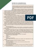 7609874-Comentario-Requiem-por-un-campesino-espanol.pdf