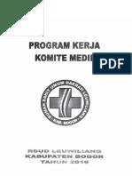 KPS 09.1.1.docx