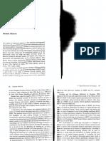Atkinson--(1993)--Signal Detection