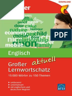 a4402441fe55a Grosser Lernwortschatz Englisch | Sex Organ | Plural