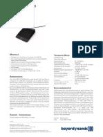 Beyer Mikrofon DE_Datenblatt_593368.pdf