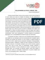 FlaviodaRochaBenayon.pdf