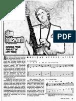 AHoldsworthJatekMod1.pdf