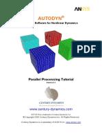 zb4_pds_doc_108.pdf