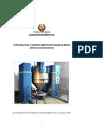 Industria e Comercio - Estrategia para o Desenv. das PMEs.pdf