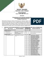 INFO CPNS 2018 Kab Sragen.pdf