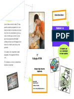 folletoparafomentarlalecturademediosdeprensa-100904103548-phpapp01