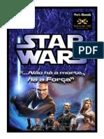 Nexus D6 - Star Wars