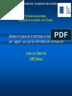 2005_ch15_13.pdf