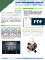 70529-FD57.pdf