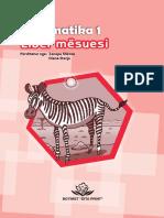 Matematika-1_libr-mësuesi.pdf