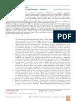 3 Glottologico Ascoli