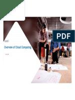 Cloud Computing - Unit1.pdf