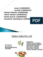 1dabur_Presentation12