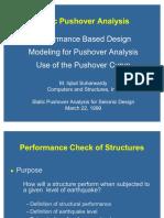83072465-Pushover-Ppt.pdf