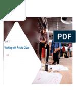 Cloud Computing - Unit3.pdf