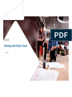 Cloud Computing - Unit4.pdf