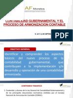CURSO-contabilidad-gubernamental..pptx