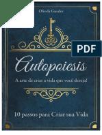 curso_calculos_previdenciarios