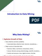 Data Extractionsoruabh/pdf