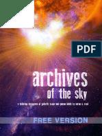 ArchivesOfTheSky-FreeVersion
