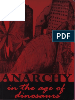 Anarchy in the age of dinossaurs.pdf