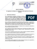 Regulament admitere doctorat_0.pdf