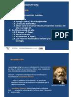 z. Teoría arte 10.pdf