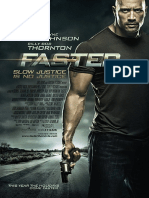 2010 Faster